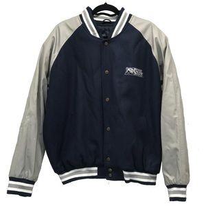 Penn State Nittany Lions Steve & Barry's Jacket